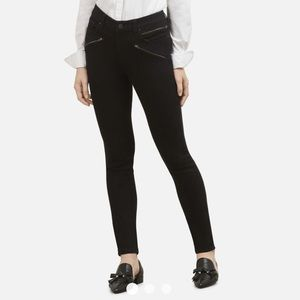 Kenneth Cole Skinny Jeans Size 6